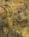 Leonardoi, adorazione dei magi, dettaglio 02.jpg