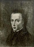 Leopold Layer