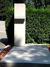 Leos Janacek hrob.jpg