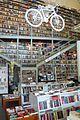 Ler Bookshop (5514785177).jpg