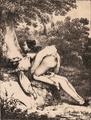 Les Amours, galanteries et passe-temps des actrices, 1833-Illustration-01.png