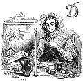 Les Français peints par eux-mêmes - tome I, 1840 (page 39 crop)2.jpg