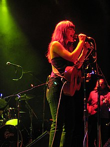 Leslie Feist in SF.jpg
