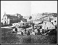 Lesseps 1895.jpg