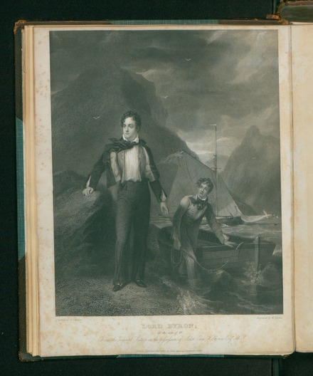 Byron, 1830 Letters and journals.tif