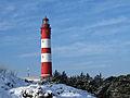 Leuchtturm Amrum 1.jpg