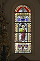 Leukerbad Kirche Maria Hilf 05.jpg