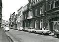 Leuven Koning Leopold I-straat 34 ev - 197450 - onroerenderfgoed.jpg