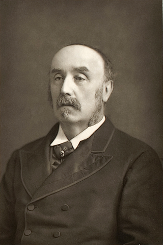 https://upload.wikimedia.org/wikipedia/commons/thumb/e/e9/Lewis_Morris_woodburytype.png/320px-Lewis_Morris_woodburytype.png