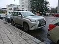 Lexus GX .jpg