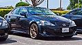 Lexus Westminster Meet-49 - Flickr - Moto@Club4AG.jpg
