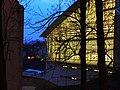 Liberecká knihovna - panoramio.jpg