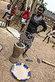 Liberia rice2.jpg
