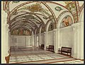 Library of Congress. South Hall, entrance pavilion-LCCN2008678235.jpg
