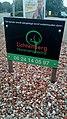 Lichtenberg Hoeveniers bedrijf sign, Winschoten (2019) 01.jpg