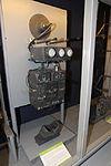 Lichtenstein FuG 202 Viestimuseo 1.JPG