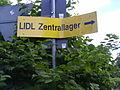 Lidl-warehouse-herne-01.JPG