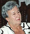 Lidmila Vášová.jpg