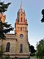 Liepājas Sv.Jāzepa katoļu baznīca (4).jpg