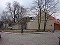 Liepaja - panoramio - ---=XEON=--- (21).jpg
