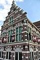 Lieve Vrouwekerkhof, 3811 Amersfoort, Netherlands - panoramio (4).jpg