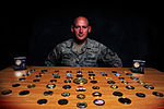 Life after death, 45 tumors didn't slow this airman down 111208-F-WA575-030.jpg