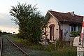 Lig-Morcenx-Bagneres-de-Bigorre 9797.JPG