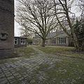 Ligging gebouw in de omgeving met tuinaanbouw - Veenhuizen - 20386312 - RCE.jpg