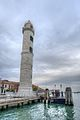 Lighthouse - Murano, Venice, Italy - April 18, 2014 02.jpg