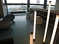 Lights, seats and view (3891131589).jpg
