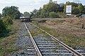 Ligne de Saint-Rambert-d'Albon à Rives - 2019-09-18 - IMG 0278.jpg