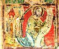 Lignum Vitae de l'Arboç Segle XIV,fragment. Fotografia Josep M. Arnán..jpg