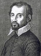 Jacopo Ligozzi