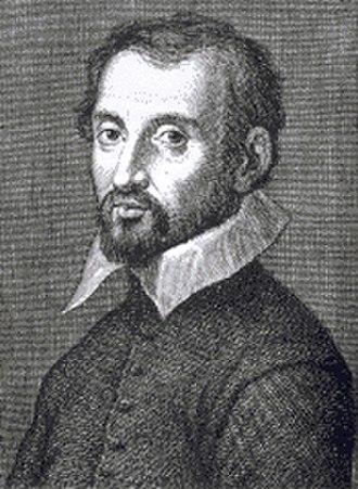 Jacopo Ligozzi - Image: Ligozzi