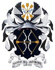 Likhachev Arms.jpg