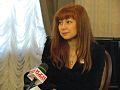 LiliaGazizova KZN.jpg