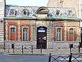 Lille, Hôtel Cardon de Montreuil , 26-28 rue Négrier (PA00107595).jpg