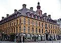 Lille Alte Börse 05.jpg