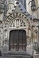 Lille Eglise Saint Maurice (en2018) (3).JPG