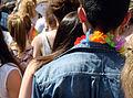 Lille Pride 07 06 2014 03 Vassil.jpg