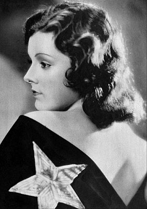 Roth, Lillian (1910-1980)