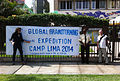 Lima Goethe-Institut GB Expedition Camp.jpg