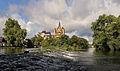 Limburg a der Lahn.jpg