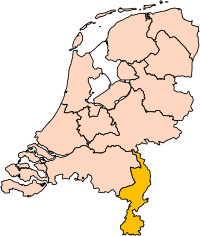 Limburg position.svg