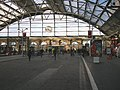 Lime Street Railway Station, Liverpool - geograph.org.uk - 1701303.jpg