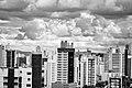 Limeira SP.jpg