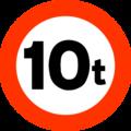 Limitacion 10 toneladas.png