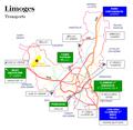 Limoges - transports.PNG