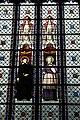 Limoges Cathédrale Saint-Étienne Vitrail 677.jpg