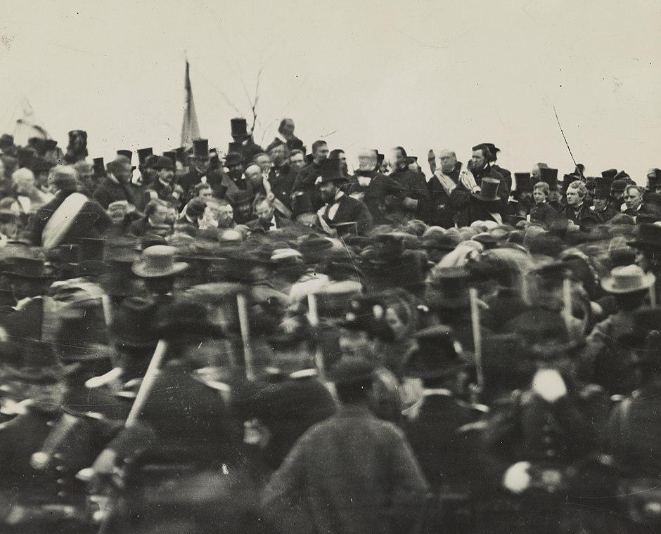 When Does Gettysburg Send Acceptance Letters